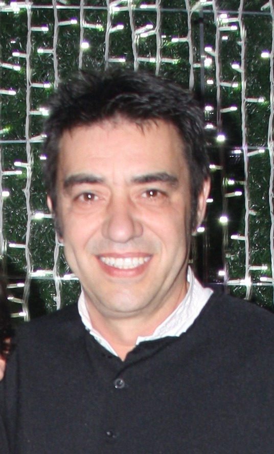 JAVIER DE LA TORRE SOLER - Presidente xxxx