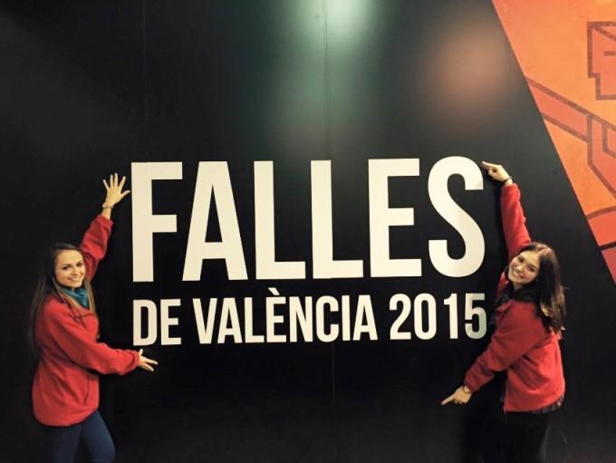 actividades-fallas-2015