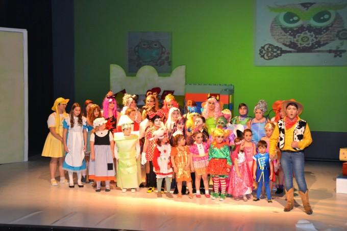 primer-premio-presentaciones-infantiles
